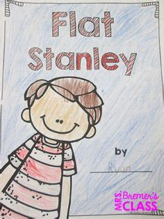 flat stanley book report cause and effect cause and effect activities and cause