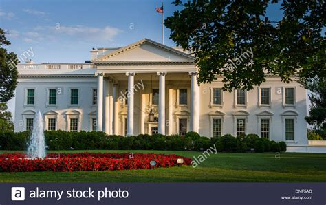 buy a house in washington dc the white house north side washington dc stock photo royalty free image 64872373 alamy