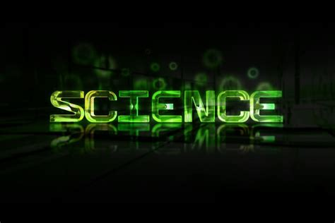 science themes pictures cool science backgrounds wallpaper cave