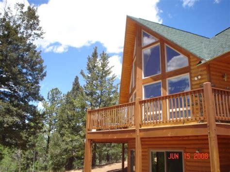 Rocky Mountain Cabin Rentals by Colorado Rocky Mountain Cabin Rentals Places I
