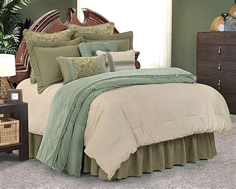 super king comforter arlington transitional comforter set super king