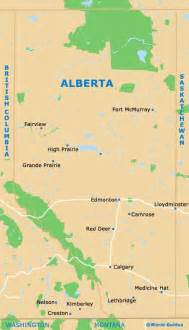 alberta canada map lake louise maps and orientation lake louise alberta