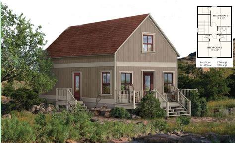 A Frame Home Kit Steel Frame Cabin Kit Home 3 Bedroom From 11 650