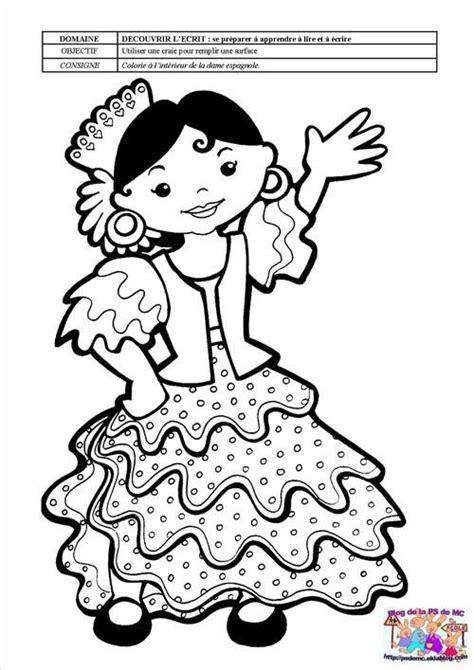 libro espagnol enfant compter en les 25 meilleures id 233 es de la cat 233 gorie carte du portugal sur carte de lisbonne