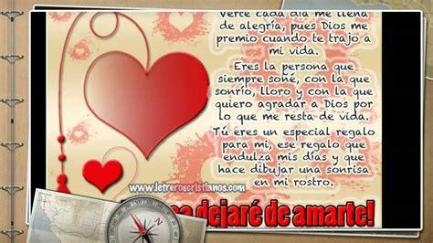 imagenes happy birthday amor happy birthday mi amor youtube