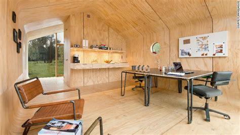 design brief for a house design brief for building a house house design