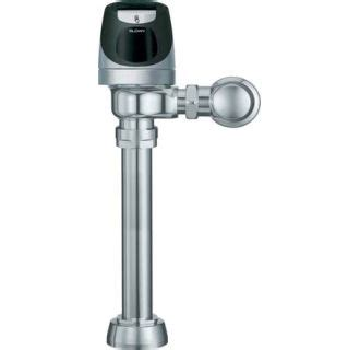 faucet 3370002 in chrome by sloan