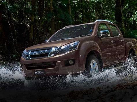 motor vehicle sales tax isuzu exempted from motor vehicle tax in andhra pradesh