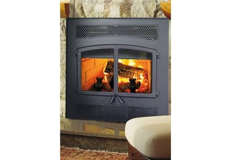 Fireplace Meme - fireplace meme 28 images fireplace meme fireplaces