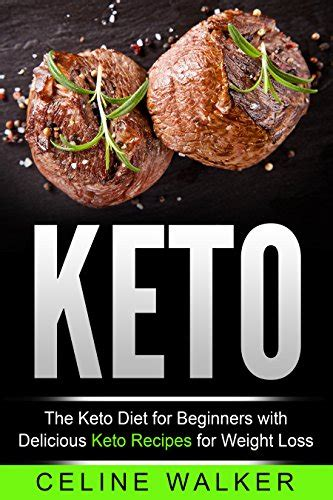 keto for beginners keto for beginners guide keto 30 days meal plan cookbook keto electric pressure cooker recipes ketogenic diet cookbook books keto the keto diet for beginners ebook and hacks tools