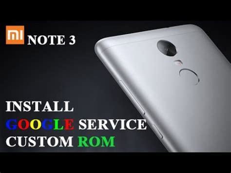 Adele 0250 Casing For Xiaomi Redmi Note 3 Note 3 Pro Hardcase 2d panduan lengkap update miui 7 doovi