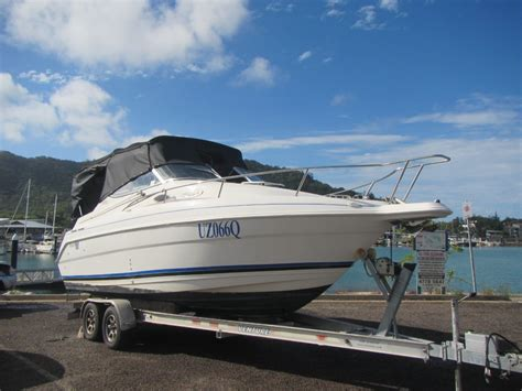 boats online wellcraft wellcraft 2400 martinique power boats boats online for
