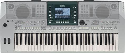 Keyboard Yamaha Psr S710 yamaha keyboards in chennai casio keyboards in chennai instruments in chennai