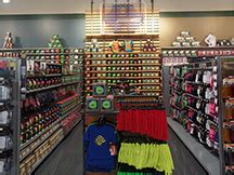 sporting goods in orland s sporting goods store in orlando fl 1179
