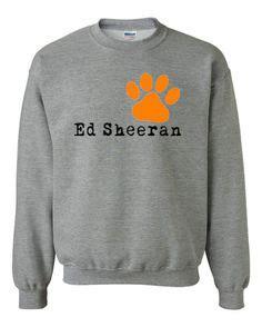 Hoodie Ed Sheeran 2 Redmerch 1000 images about ed sheeran on ed sheeran logos and unisex