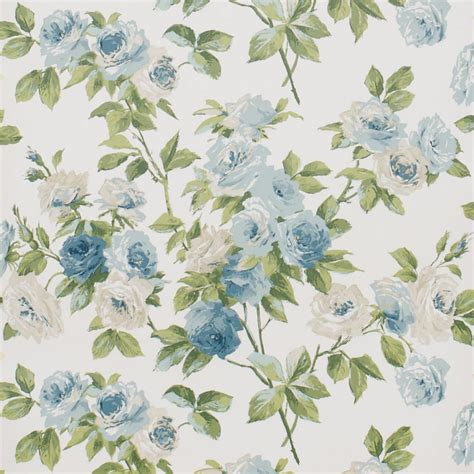 Retro Blue Wallpaper Uk | retro wallpaper uk 2017 grasscloth wallpaper