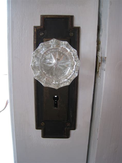 how much are glass door knobs worth installing an salvaged paned glass door merrypad