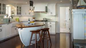 Home Design Kitchen Decor 20 Nautical Home Decoration In The Kitchen Home Design Lover