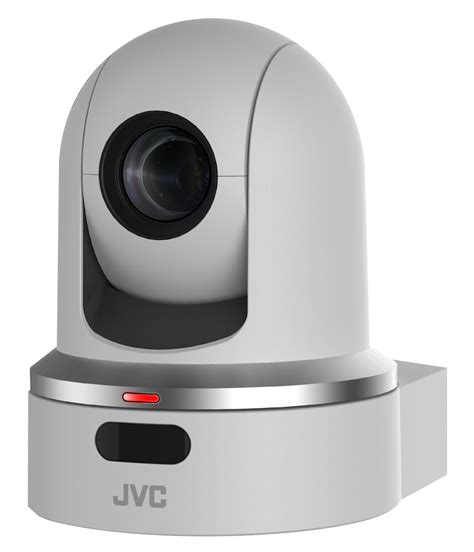 jvc camaras jvc news release nab 2016 jvc introduces robotic ptz
