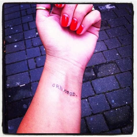 blood type tattoo 25 best ideas about tattoos on toe
