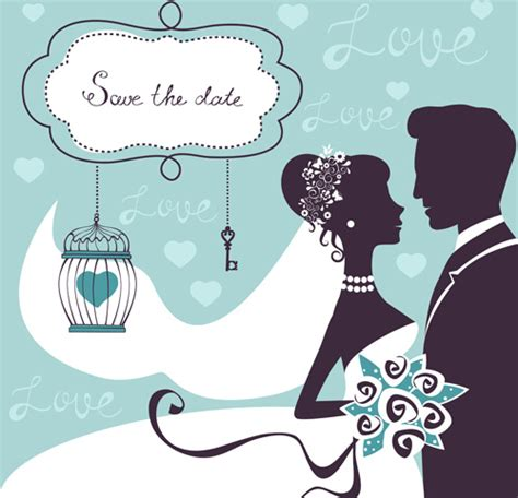 Wedding Background Vector by Wedding Background Free Vector 45 322 Free