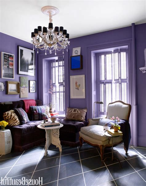 best color combinations for living room living room color combinations for walls home combo