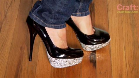 create your own high heels make your own shoe deals on heels