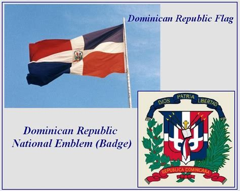 dominican flag tattoo designs flag tattoos dr flag the