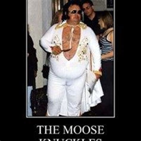 Moose Knuckle Meme - 54 best omg images on pinterest