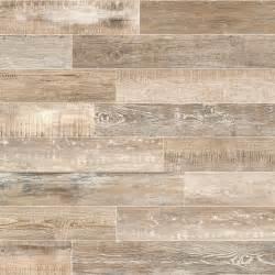 only 44 m2 scrapwood light timber look italian porcelain