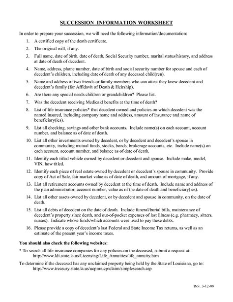 Succession Worksheet Answers by 10 Best Images Of Ecological Succession Worksheet Answer