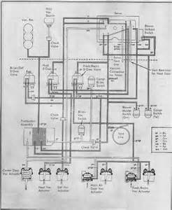 1978 mb 450sl wiring diagram climate sl gsmx co
