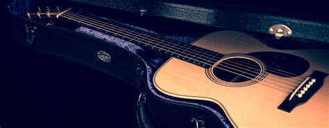 Belajar Gitar Acoustic Rock Guitar Pack the meaning and symbolism of the word 171 guitar 187