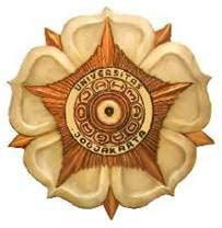 Topi Banser Bintang Sembilan ferry teguh 187 archive 187 lambang ugm pakailah yang baku