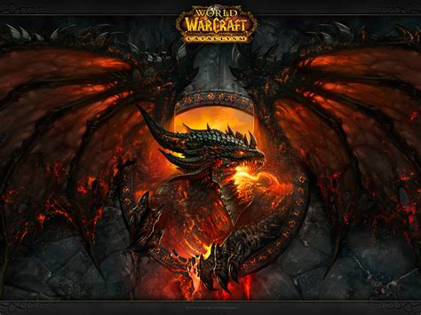 world of warcraft an blizzard entertainment world of warcraft cataclysm
