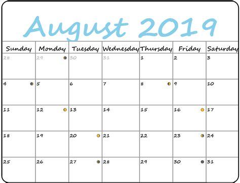 august calendar australia bank holidays magic