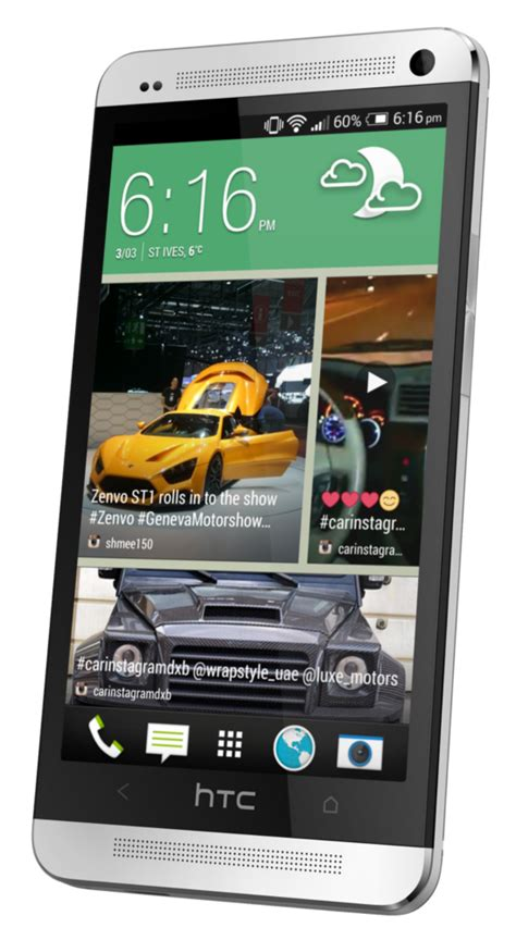 themes htc one m7 mod theme 2014 htc one launcher 03 03 2 htc one m7