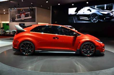 2016 honda civic hatchback usa honda coupe and honda