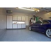 5 Reasons To Hire An Expert For Your Professional Garage