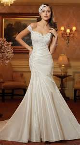 sophia tolli spring 2014 bridal collection belle the