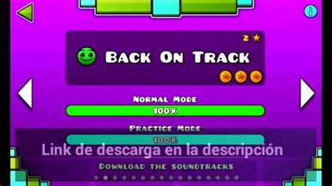 geometry dash version apk descargar geometry dash versi 243 n 1 71 apk