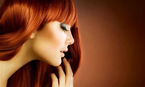 hair care and treatment package al aryam beauty salon