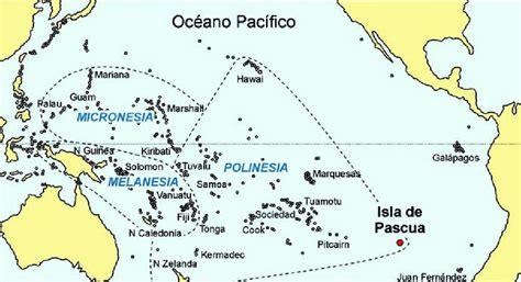 imagenes satelitales del oceano pacifico en vivo figura 1 1 mapa esquem 225 tico del oc 233 ano pac 237 fico y sus