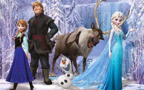 Download Film Frozen 2 Hd | frozen movie 2 hd movies 4k wallpapers images