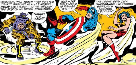 Kaos Marvel Captain Shield captain america nın en zorlayıcı 10 d 252 şı kafe