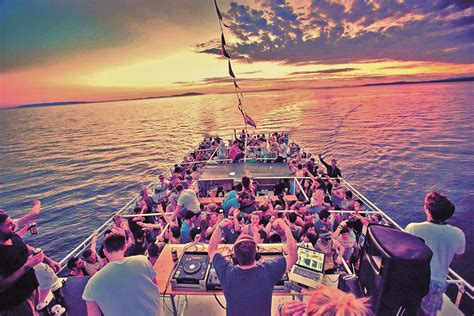 house music festivals 2014 everything you need to know about sonus festicket magazine