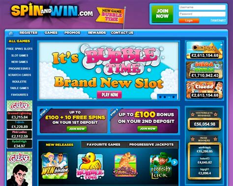 Spin And Win Paypal Money - spin and win casino review online casino reviews