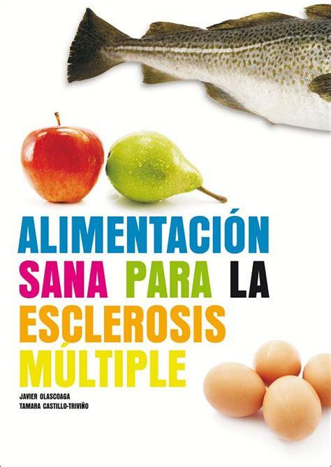 libro la cocina sana de alimentaci 243 n sana para la em tercer mejor libro de cocina solidario en europa