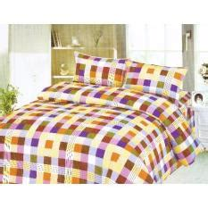 beddings  sale bedding price list brands review lazada philippines