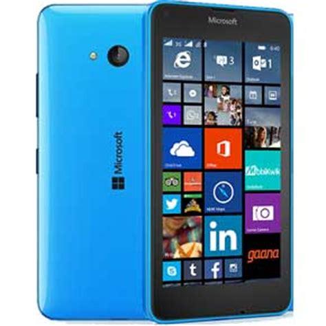 cell phones smartphones nokia lumia 640 xl cyan blue microsoft lumia 640 dual sim specs pros cons price